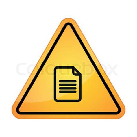 Introduction: Risk and Management Risk Management Essay