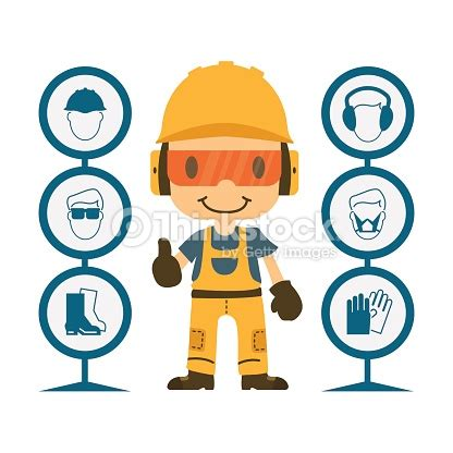 Essay on risk management in construction