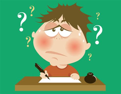 How to cope with stress article essay